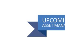 Crossfuze Asset Management Webinar Banner