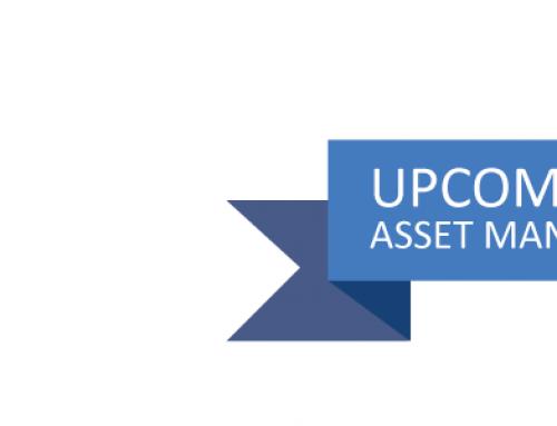 Crossfuze Asset Management Webinar