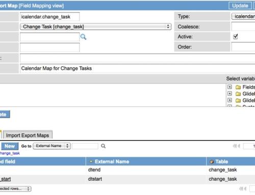 Sending iCalendar Invites from any Task table
