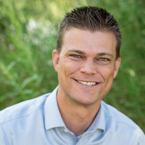 Mark Stanger