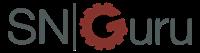 ServiceNow Guru Logo