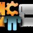 Original SNGuru Logo